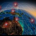 Departamento de Defesa dos EUA é processado para liberar informações sobre OVNIs / UFOs 14