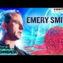 Desacobertamento Cósmico - Emery Smith-3 6