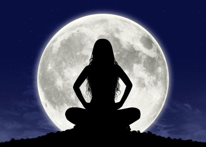 Chefe da NASA diz que a próxima pessoa na Lua será uma mulher - Missão 2024