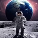 NASA sacode diretoria de programa de pouso lunar 3