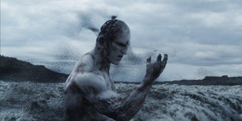 Evolução Alienígena - Teoria prevê que extraterrestres se assemelharão a seres humanos
