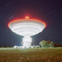 Procura por sinais de rádio de ETs através do SETI é uma falácia, diz diretor do PRG 2