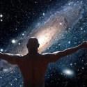 """O cosmos """"é um Universo consciente"""", e você é quem o faz - entenda mais sobre 2"""