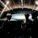 O OVNI de Roswell não pode ser replicado por engenharia reversa - os empreiteiros de defesa recebem milhões sabendo que a tarefa é impossível 5