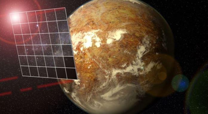 A viagem interestelar é realmente possível?
