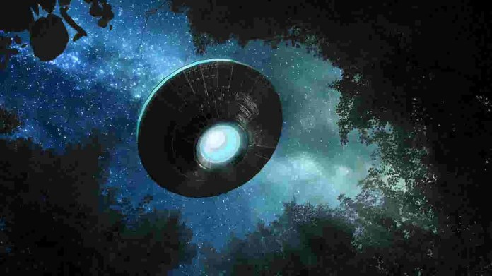 Cientistas começam a acordar para a realidade dos OVNIs