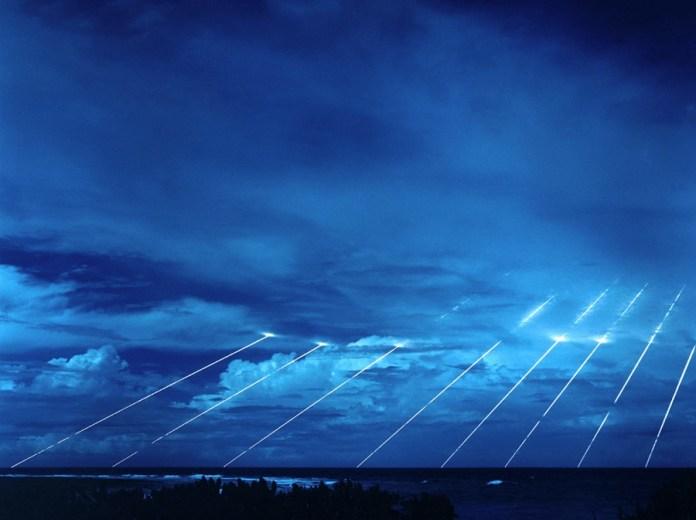 Armas nucleares devem ser controladas pela Inteligência Artificial, sugerem especialistas