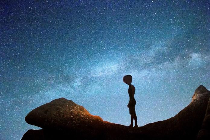 Estamos próximos da descoberta da vida alienígena. Mas estamos preparados?