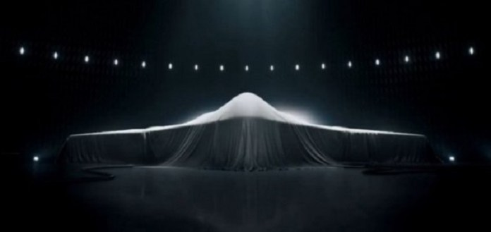 """Ativista: """"Alguns OVNIs podem ser projetos negros da Força Aérea dos EUA"""""""
