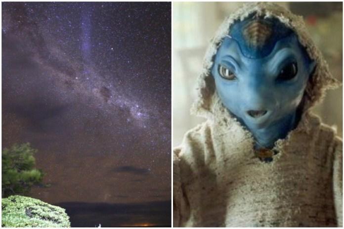 """""""Temos poucas chances de distinguir artefatos de ETs de objetos celestes naturais"""", diz cientista"""