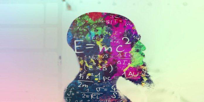 O Universo pode ser parte de um grande computador quântico, dizem cientistas russos