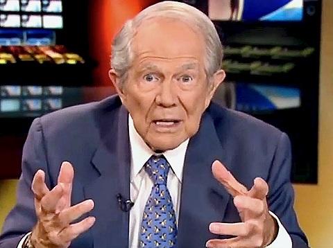 Fanáticos religiosos no governo dos EUA acreditam que ETs são demônios