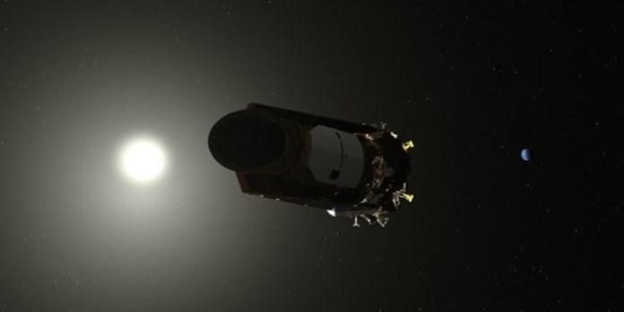 """Visões dos astrofísicos sobre ETs: """"Não temos absolutamente nenhuma ideia do que está lá fora"""""""