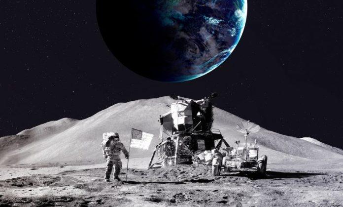 Fatos que você precisa saber sobre a missão tripulada à Lua em 2024