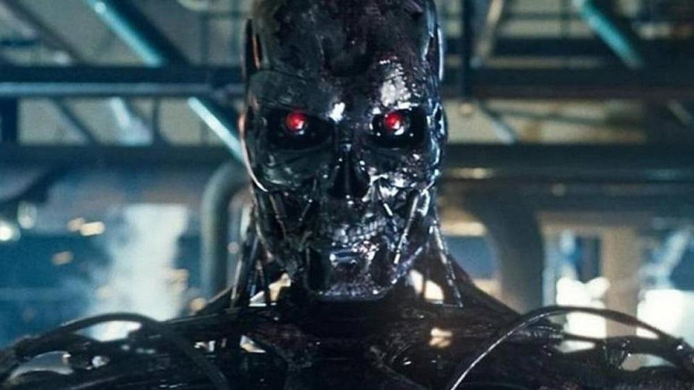 Cientistas querem criar robôs como o Exterminador do Futuro
