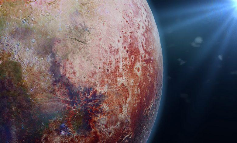 Há boas chances de vida alienígena no planeta Proxima b