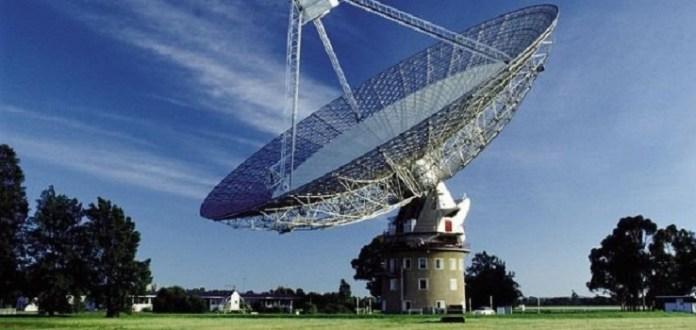 Projeto SETI@Home entra em 'hibernação'. Encontraram ETs?