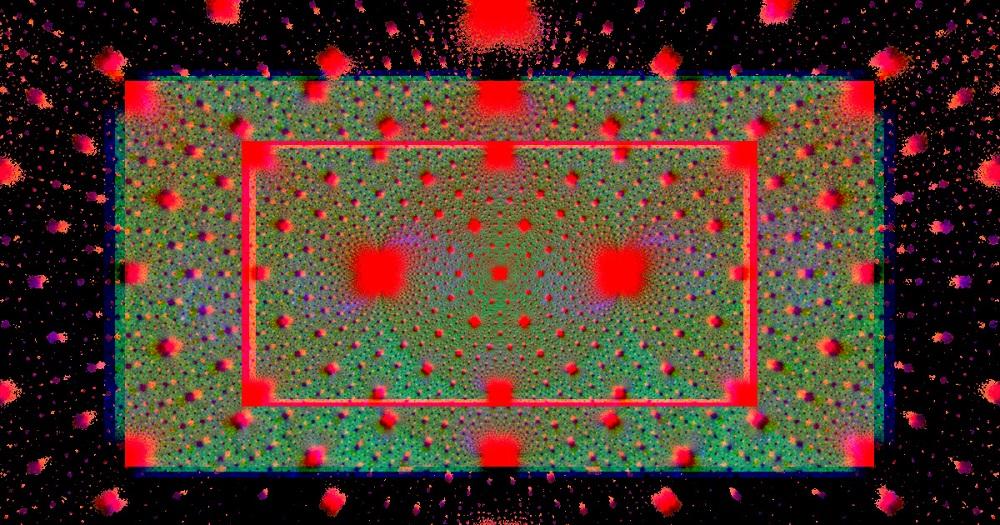 Cientistas estão construindo um teletransportador quântico baseado em buracos negros