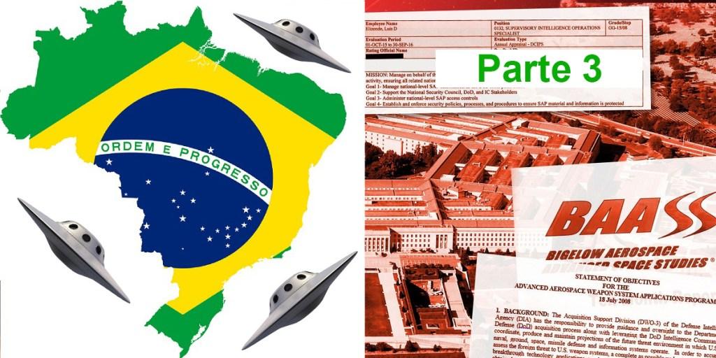 BAASS no Brasil: e-mails e muito mais