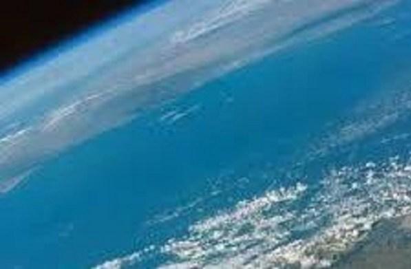 Coronavírus mudou a vibração da Terra, dizem sismólogos
