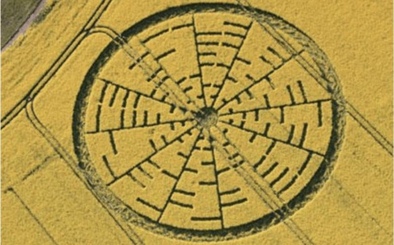 Os Anunnakis podem ter escondido a chave do universo no primeiro sistema matemático