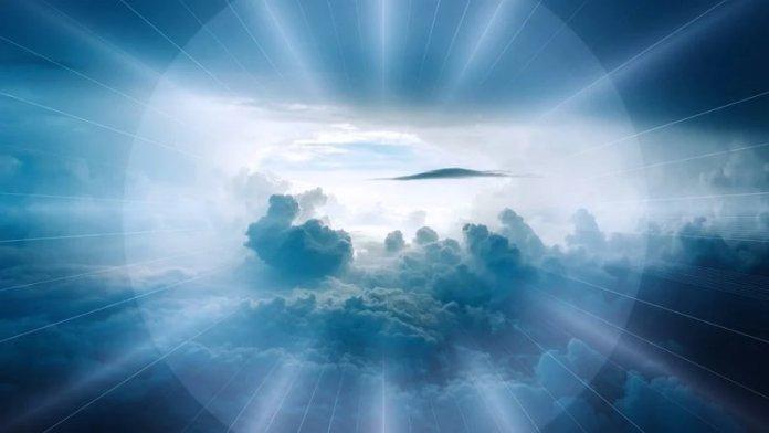 Visão pós-vida é compartilhada por homem que estava tecnicamente morto