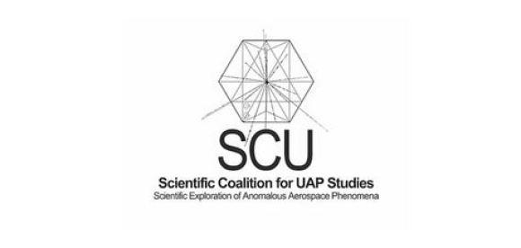 Cientista fará hoje apresentação sobre comunidades interestelares