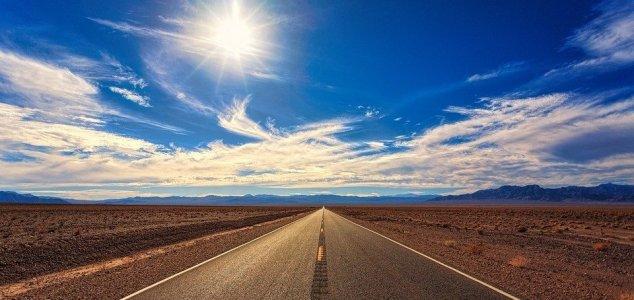 Ocorreu a temperatura mais alta já registrada na Terra