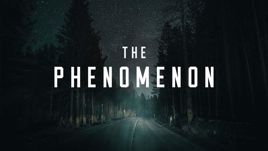 Documentário 'The Phenomenon' recebe novo trailer e é publicada a data de lançamento
