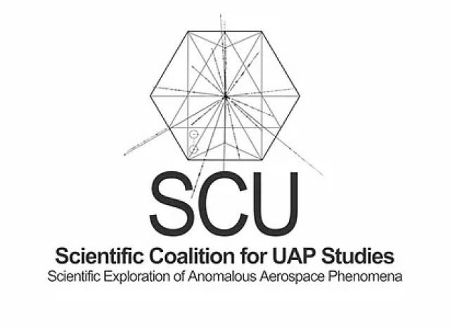 Coalizão Científica pede abertura de dados sobre OVNIs pelo Departamento de Defesa (EUA)