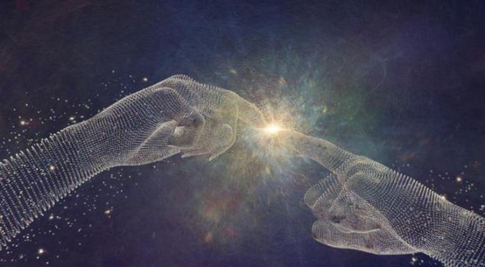 Formas de vida inteligente podem estar dentro das estrelas - nova teoria surpreendente