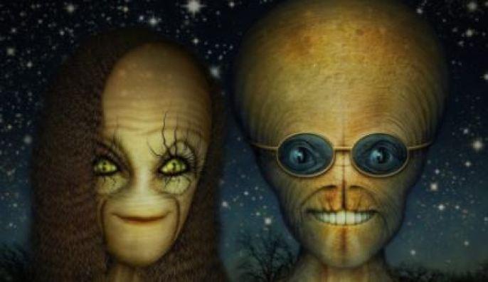 Cosmonauta acredita que humanos encontrarão outros tipo vidas em Marte
