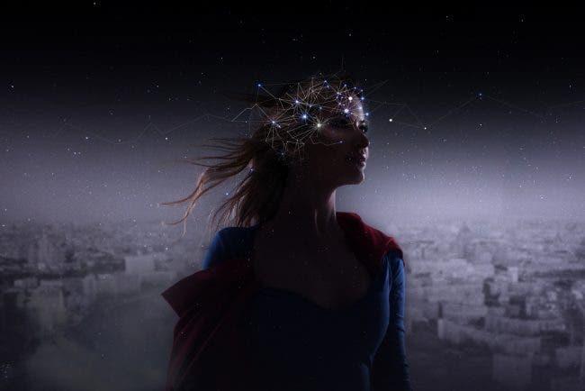 Cientistas comparam a complexidade do cérebro humano com o Cosmos