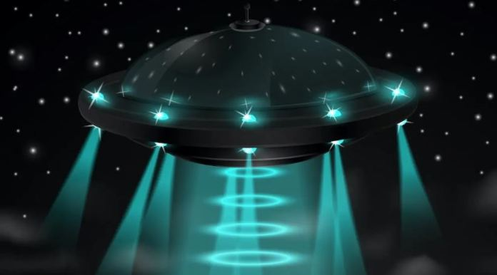 Qual seria a verdade a respeito dos OVNIs?