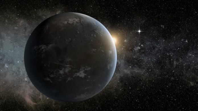 Astrônomo diz que a existência do Planeta 9 é 99% certa