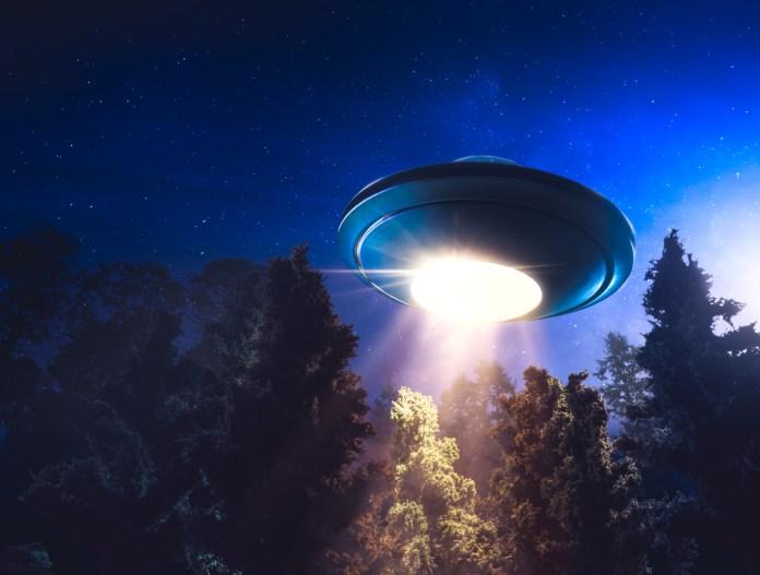 O governo dos EUA nunca revelará a verdadeira natureza dos OVNIs