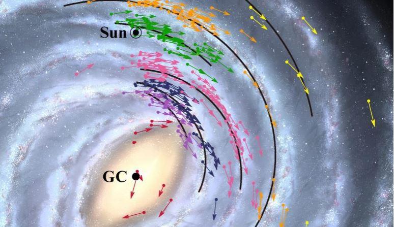 A Terra está muito mais perto de buraco negro do que calculado antes