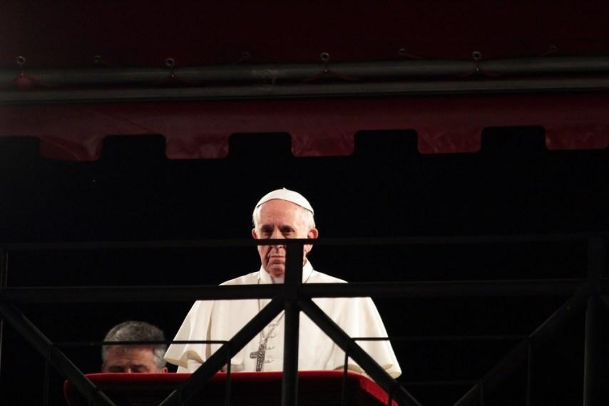 Profecia do São Malaquias: Papa Francisco será o último pontífice?