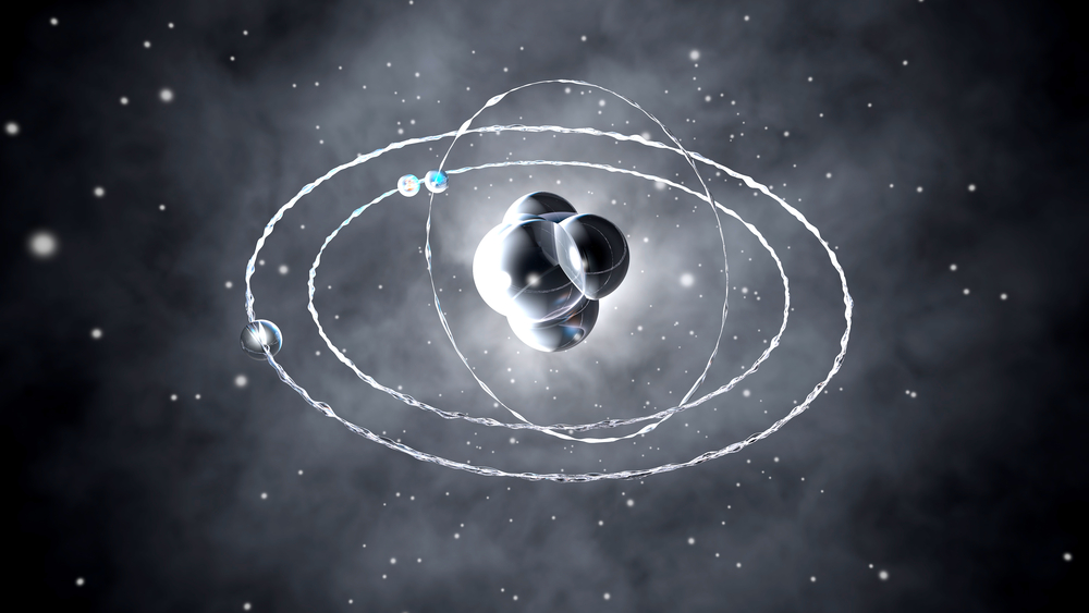 """Superposições"": A Estranheza Cósmica da Mecânica Quântica"