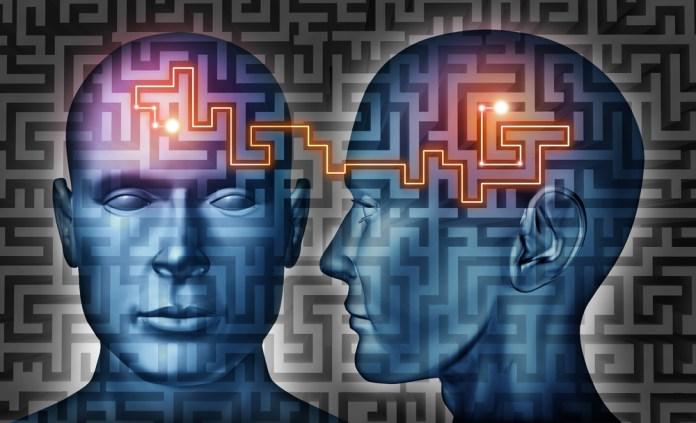 Exército dos EUA desenvolve tecnologia para soldados lerem mentes