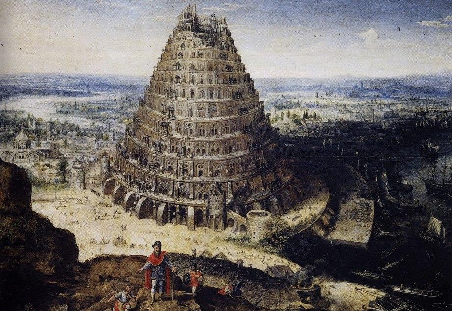 O objetivo da civilização humana é criar Inteligência Artificial e desaparecer?