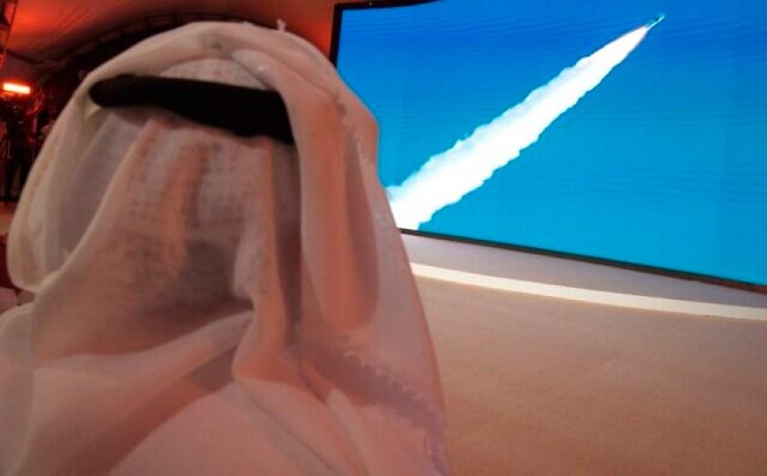 """Dubai cria um """"tribunal espacial"""" para disputas de outro mundo"""