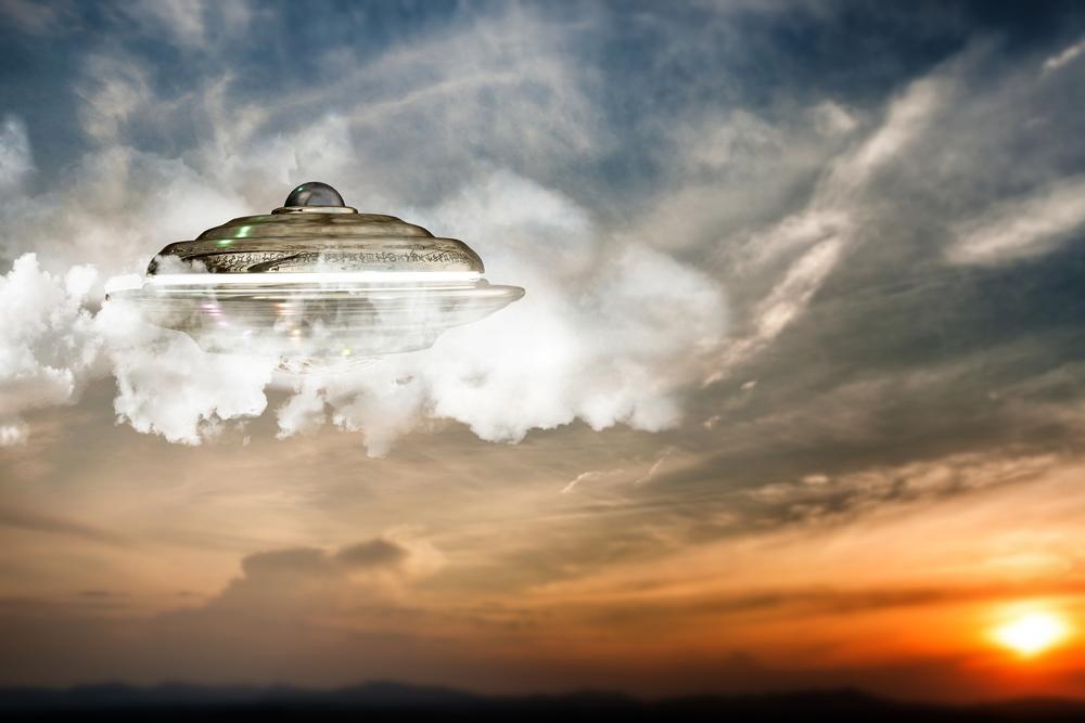 Humanos podem fazer parte de experimento alienígena - diz astrônomo de Harvard