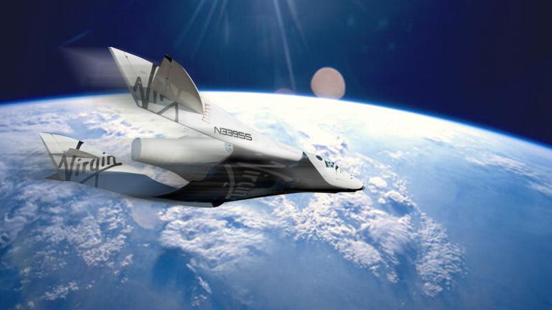 """Escocês quer enviar """"terraplanista"""" para o espaço"""