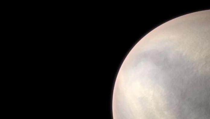 Exoplaneta próximo pode dar um impulso na busca por vida alienígena