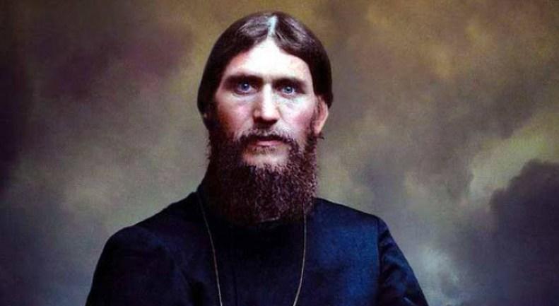 """""""À beira do abismo"""": Profecias de Rasputin que podem ocorrer em 2021?"""