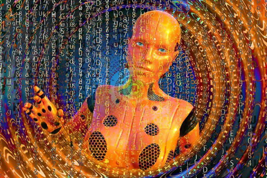 Algoritmo de Inteligencia Artificial pode provar que a realidade é uma simulação