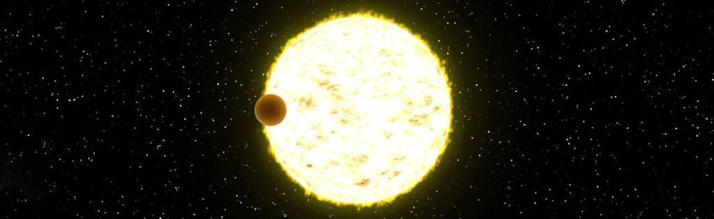Missão Roman da NASA poderá encontrar 100.000 planetas em trânsito