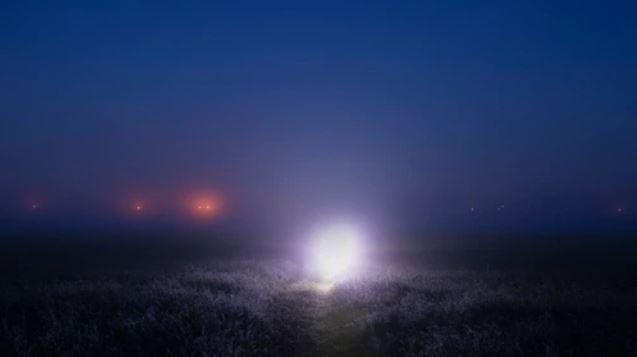 Militares canadenses documentam avistamentos de OVNIs, revelam relatórios
