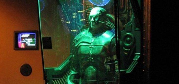 Inteligência Artificial alienígena pode ter bilhões de anos